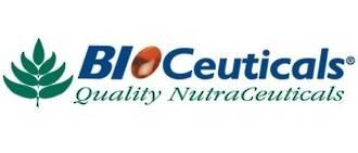 Bioceuticals1