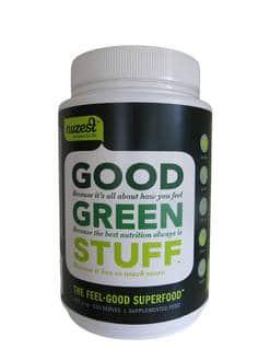 Nuzest_good_green_stuff.1