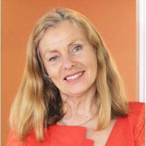 Sharon Erdrich Naturopath