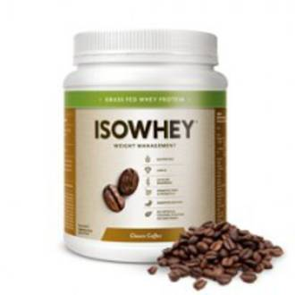 isowhey-isowheycompleteregclassiccoffee_448g
