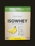 isowhey-isowheyregbananasmoothie_sachet