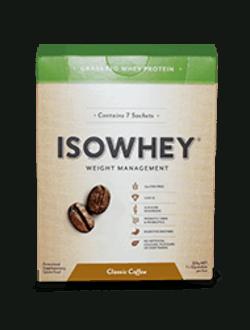 isowhey-isowheyregclassiccoffee_sachet