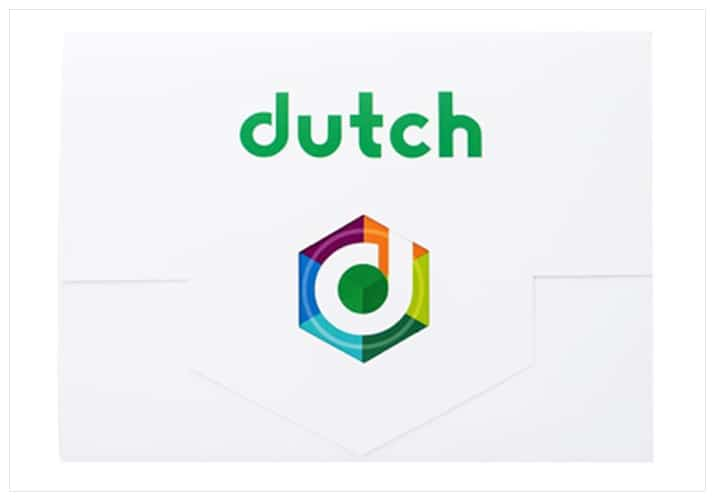 DUTCH Complete
