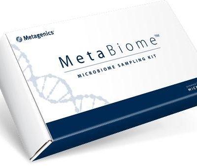 MetaBiome_Microbiome_Stool_Test