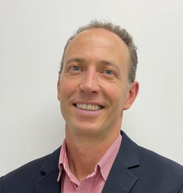 Dr Mark Craig Medical Doctor