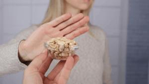 Allergies & Food Intolerances