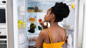 Does Food Really Cause your Gut Problems?