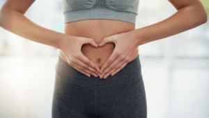 What's beneath your digestive disorder?