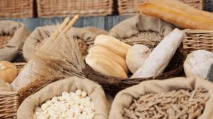 Non Coeliac Gluten Sensitivity